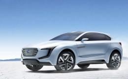 Subaru-VIZIV-concept-2014-widescreen-12