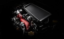 Subaru-WRX-STI-Launch-Edition-2015-widescreen-06