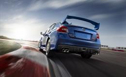 Subaru-WRX-STI-Launch-Edition-2015-widescreen-15