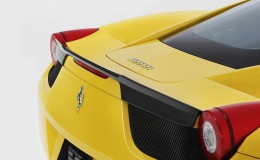 Vorsteiner-Ferrari-458-Italia-2013-widescreen-12