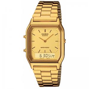 Casio_GOLD_watch