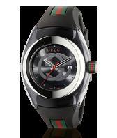 horloge_exclusive