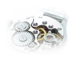 horlogereparaties