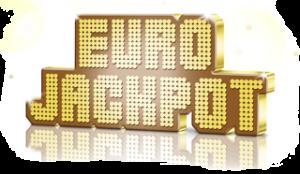logo-eurojackpot